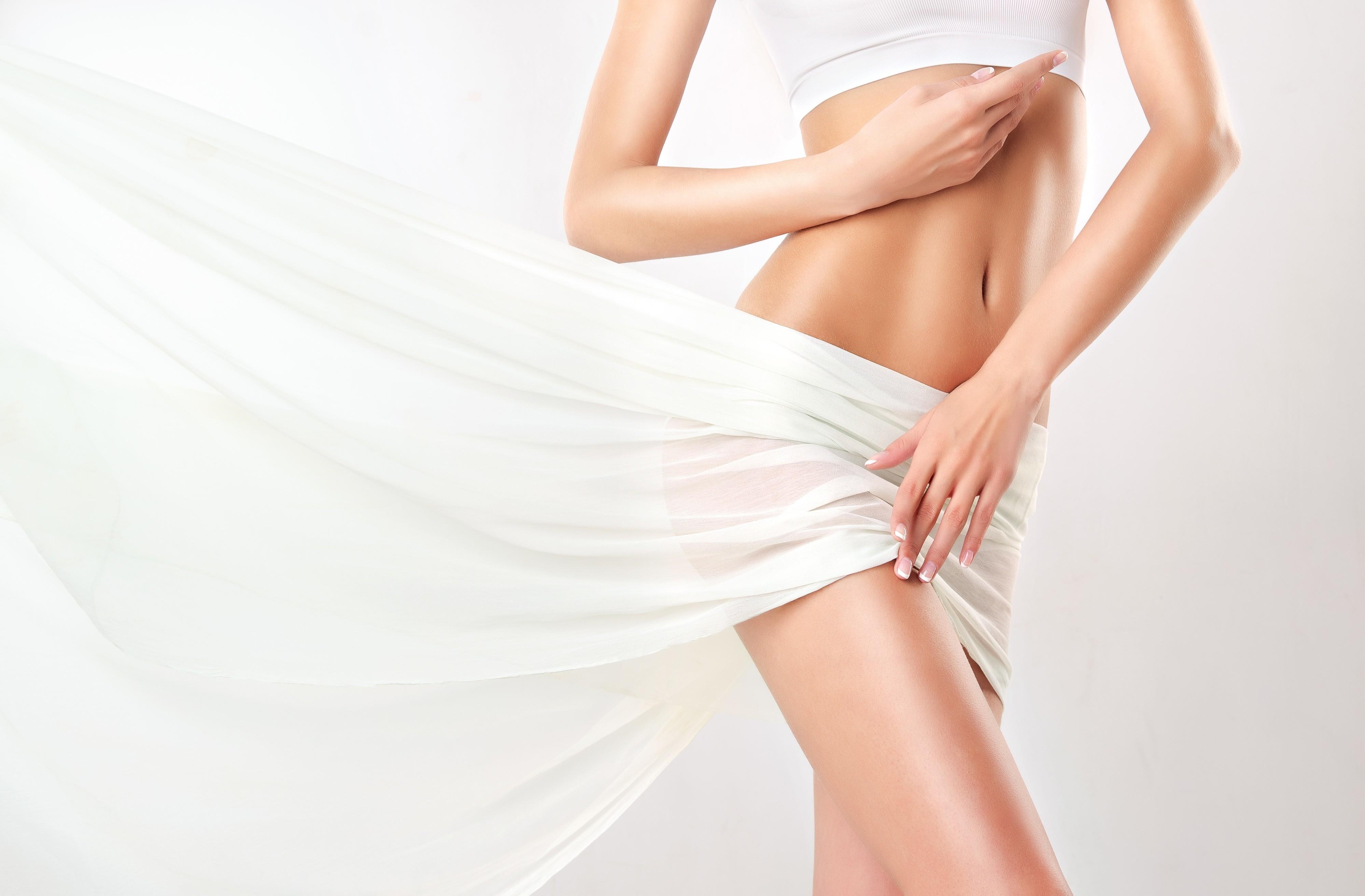 Миома матки — не приговор: 3 варианта лечения и ситуации, когда не избежать удаления
