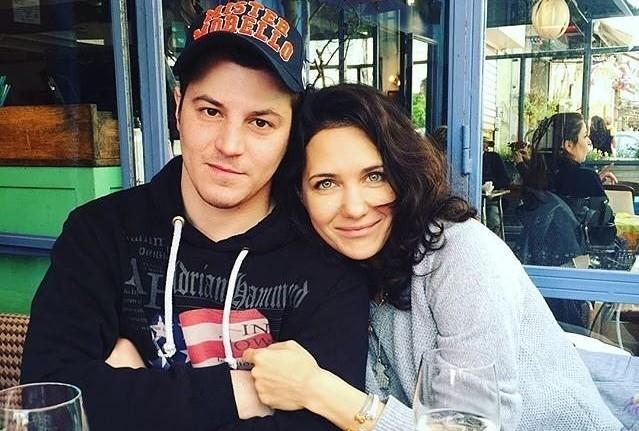 «И как теперь верить в любовь?»: молодой муж Екатерины Климовой намекнул на их развод
