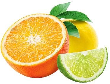 Тщательно протри все отсеки своего холодильника тряпочкой, смоченнойв свежевыжатом соке лимона или апельсина. Это простоесредство поможет даже вборьбе с навязчивымзапахомрыбы.
