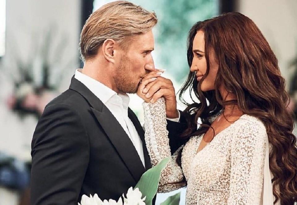 «Не по-мужски»: Ольга Бузова отдала свое сердце Денису Лебедеву, а он ее обманул