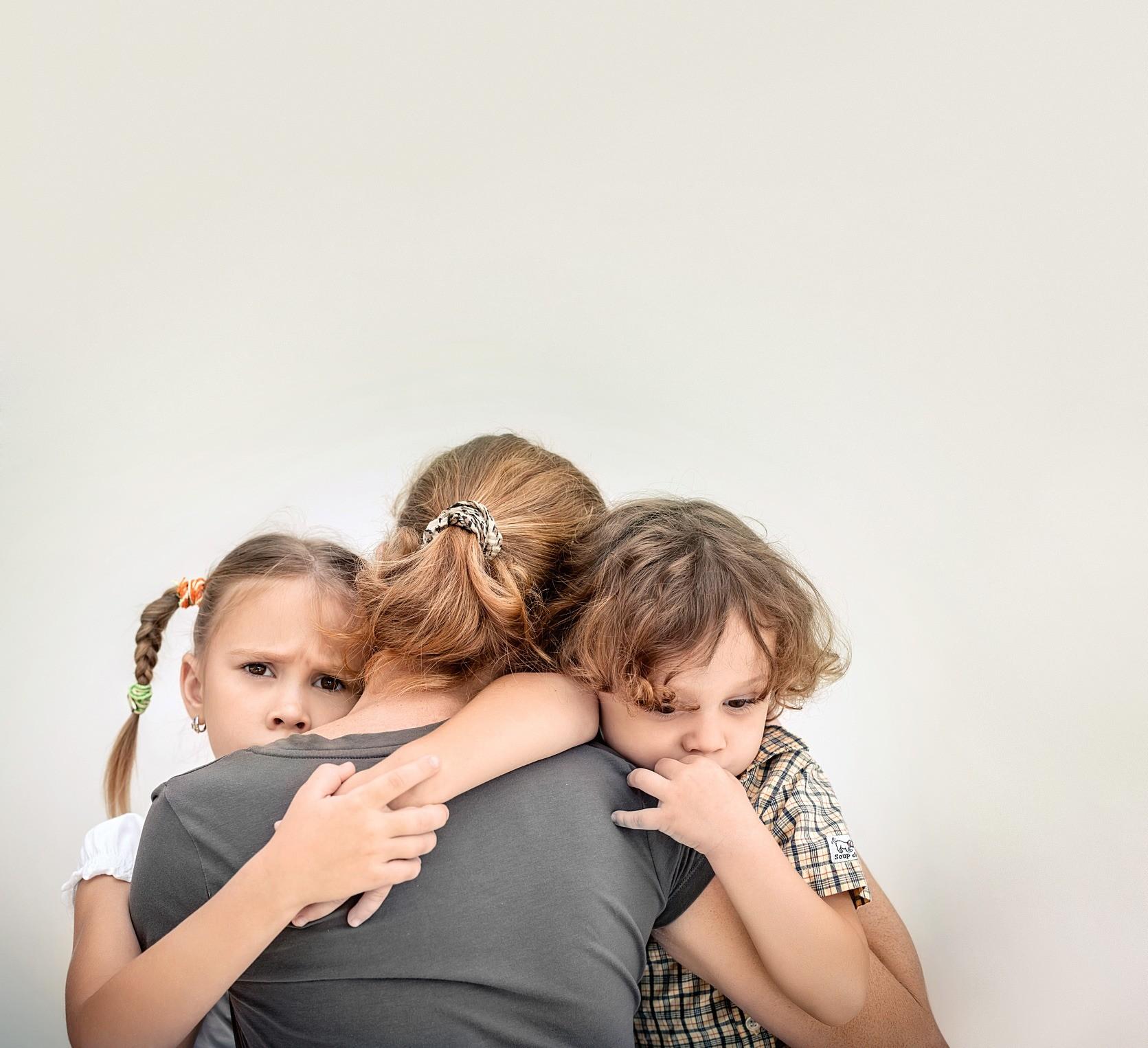 Два действенных и законных способа заставить бывшего мужа платить алименты