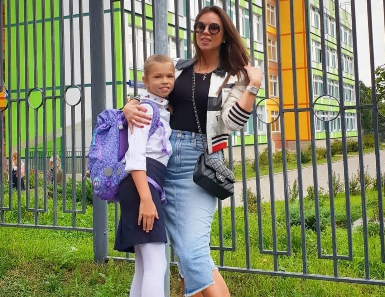 15 миллионов долг! Дмитрий Тарасов не платит алименты бывшей жене