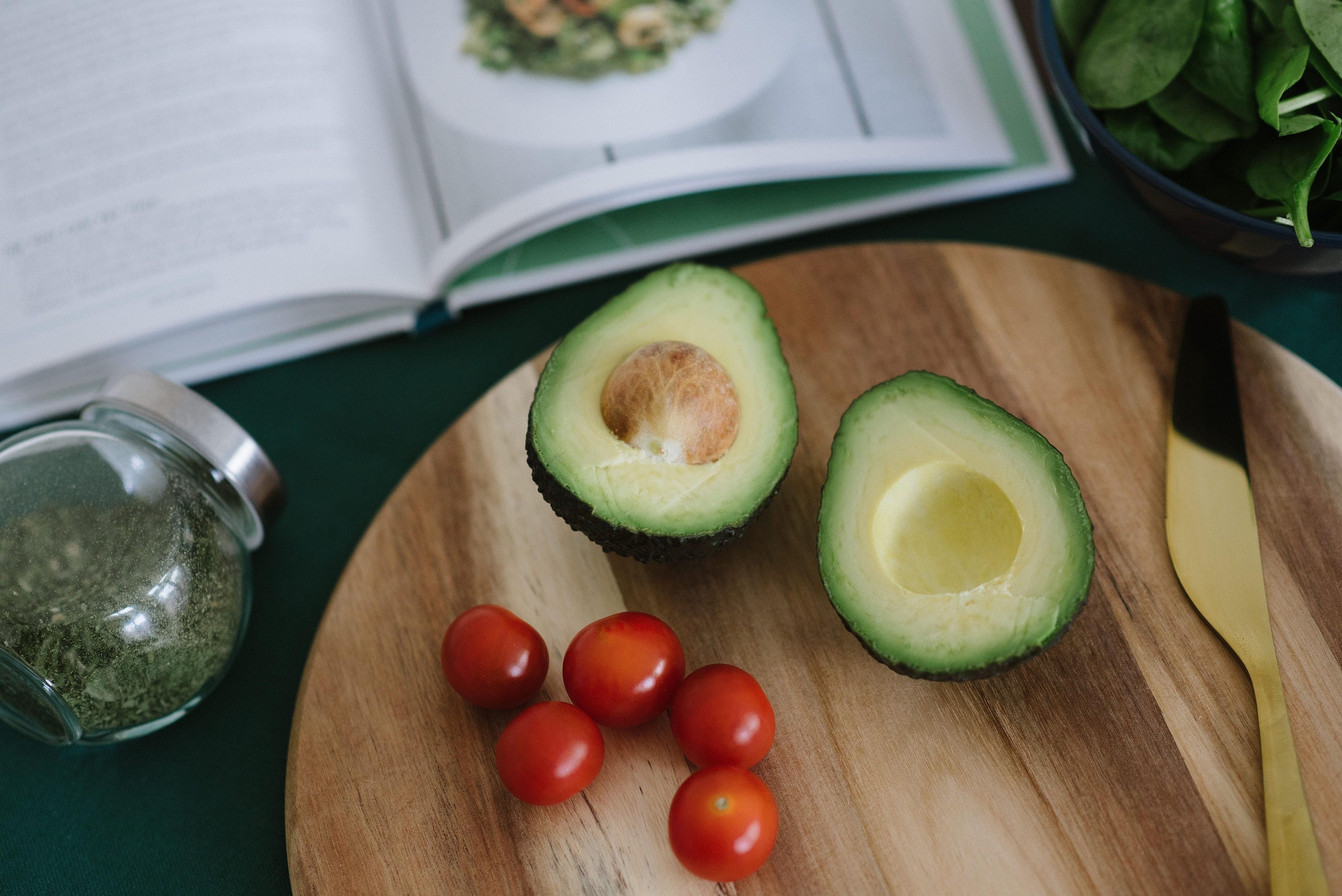 Что такое anti-age питание и как его практиковать?