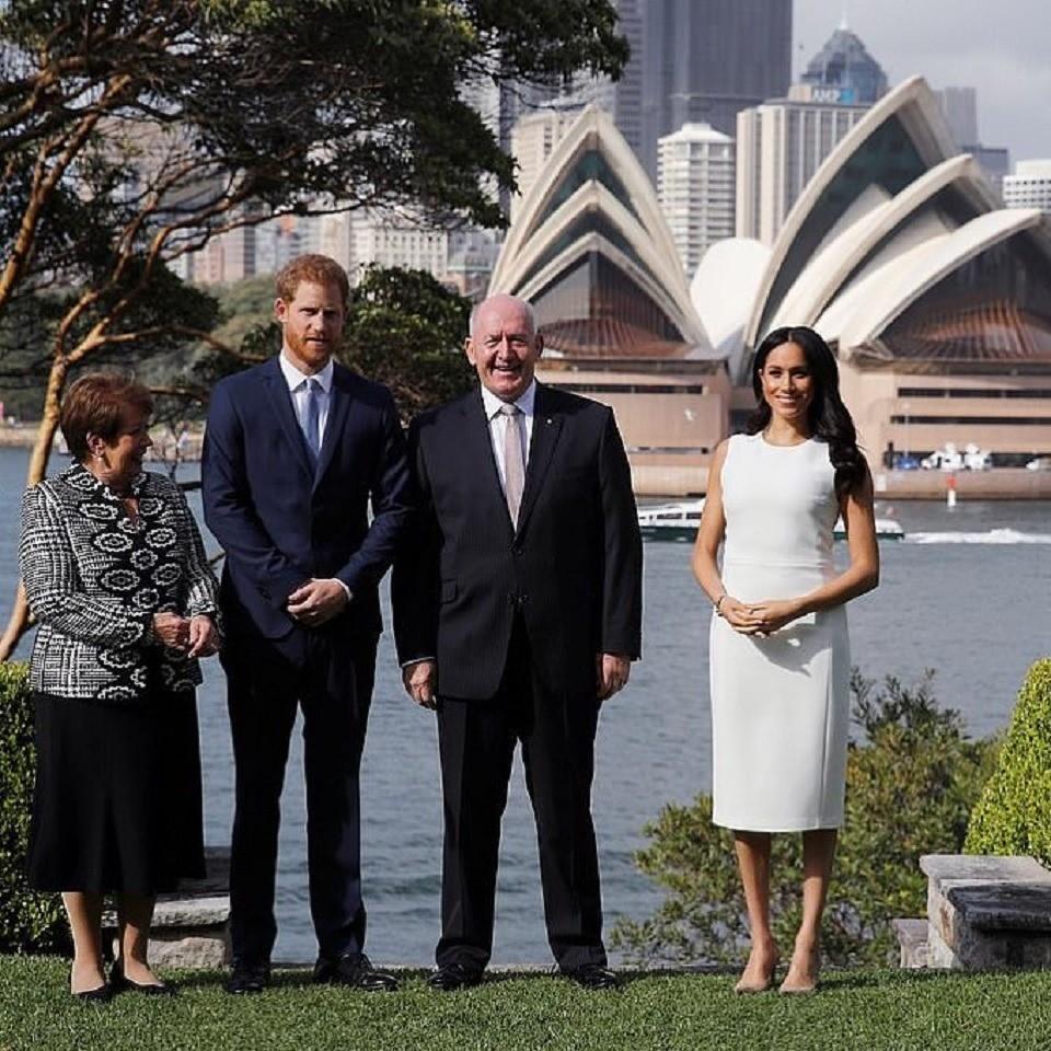 @meghanmarkle.duchess