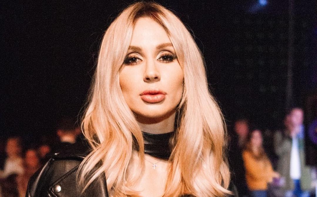 «Без косметики намного лучше!»: Светлана Лобода восхитила поклонников снимком без макияжа