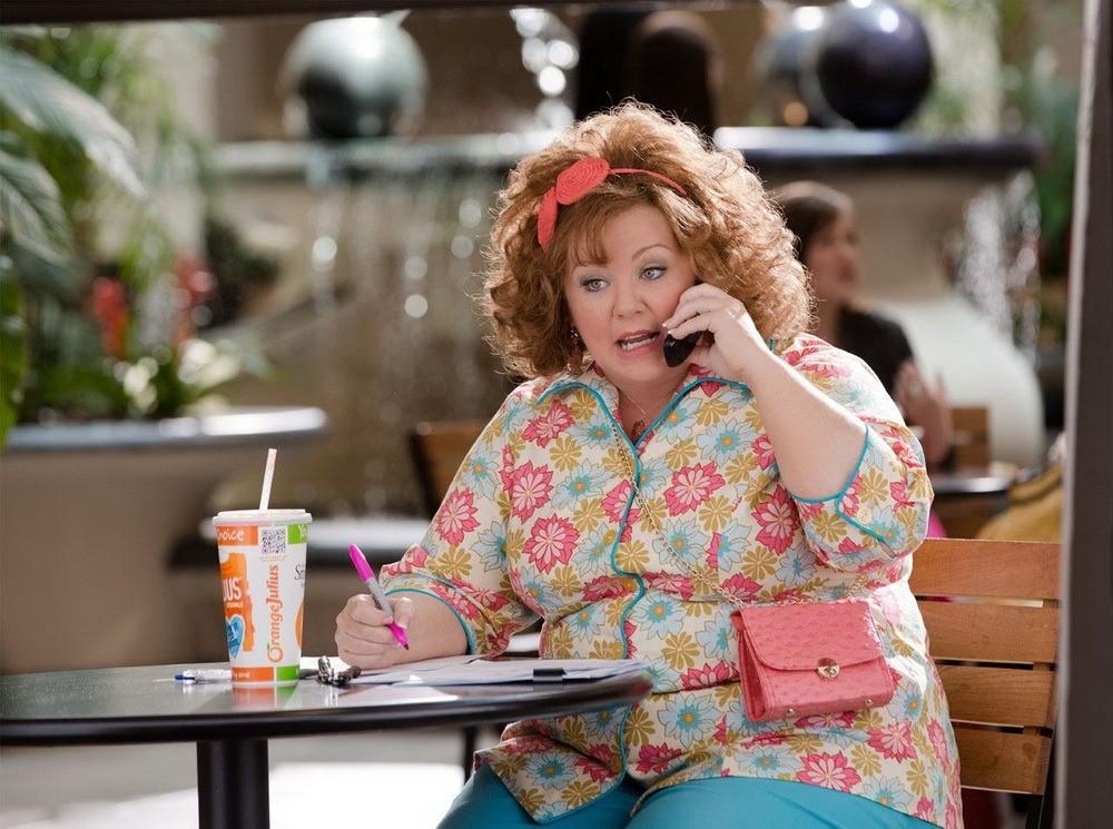 Ментальное ожирение: 5 мыслей от которых ты начинаешь толстеть