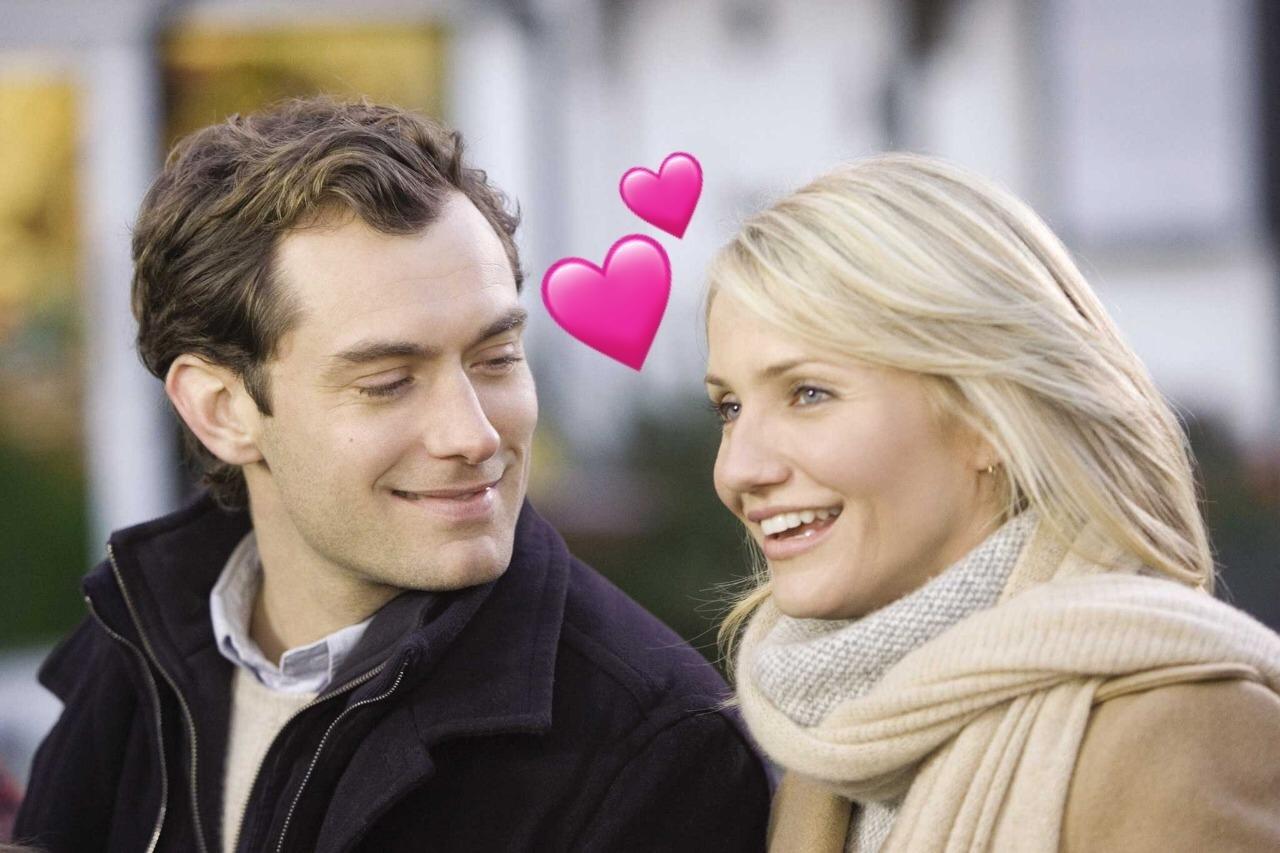 5 откровений, после которых он начнет воспринимать тебя как свою жену