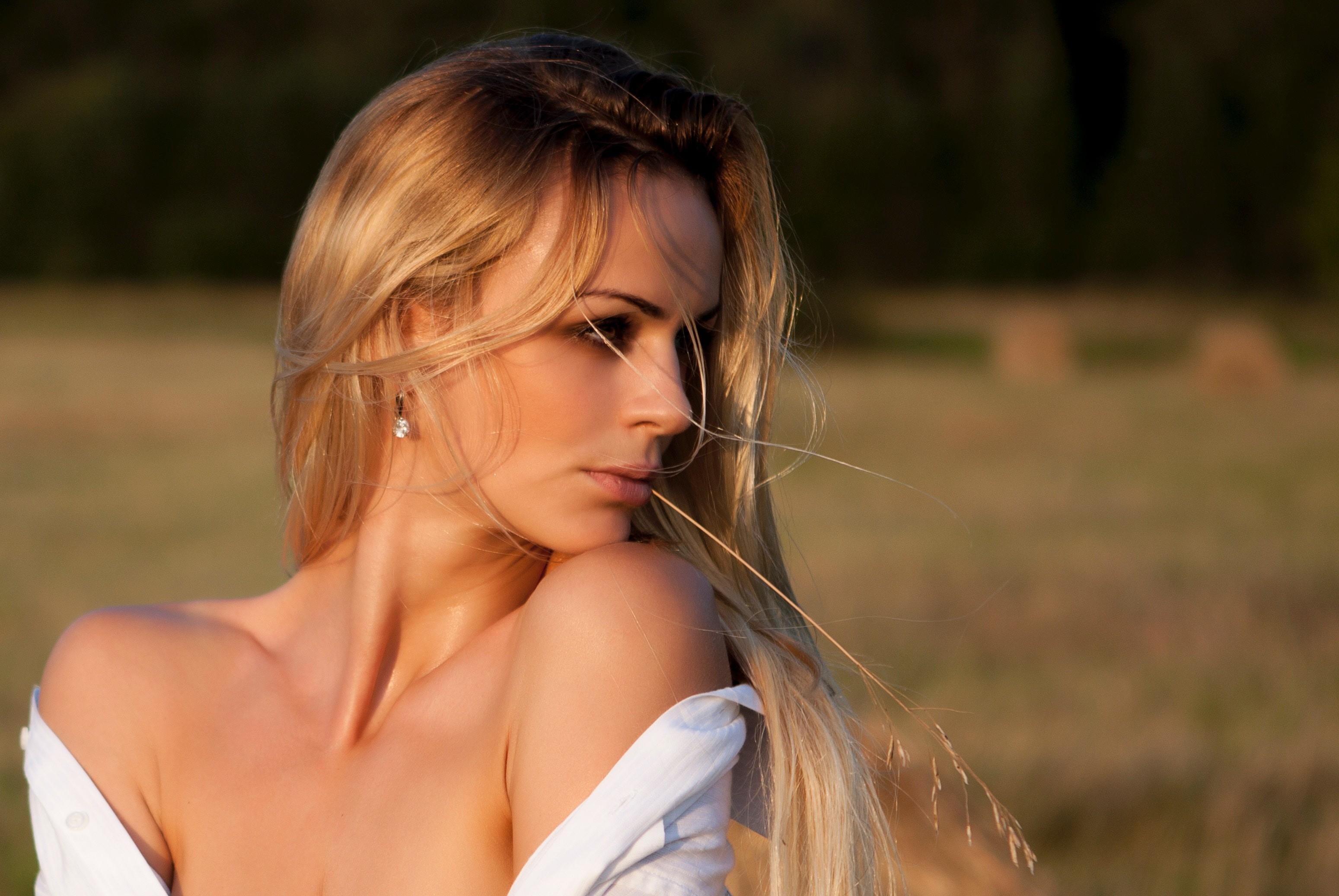 Рейтинг жен и любовниц по знаку Зодиака: что будущий муж узнает из твоего гороскопа?