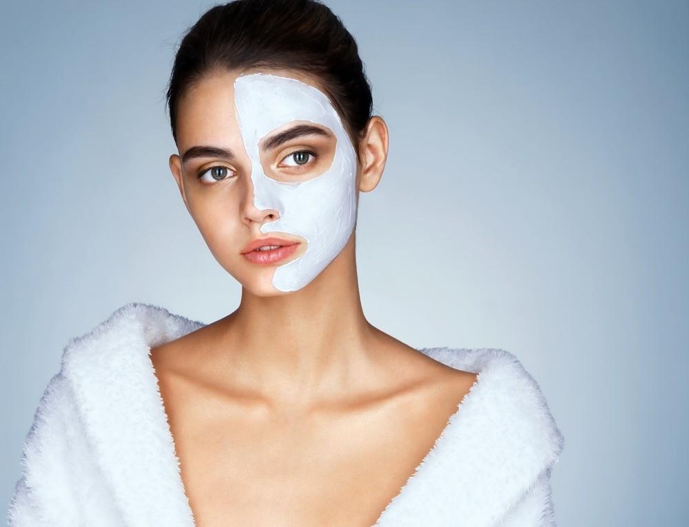 6522bdb23a3b Альгинатные маски  как они решают 8 сложнейших проблем женской кожи