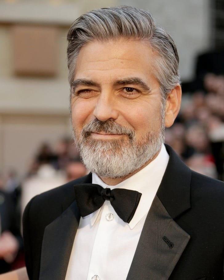 Наняв целую армию нянь, у Джорджа и Амаль Клуни появилась возможность вернуться к работе. Вот только услуги таких помощниц стоят не дешево, каждая из семи нянь обходится Джорджу в семьдес...