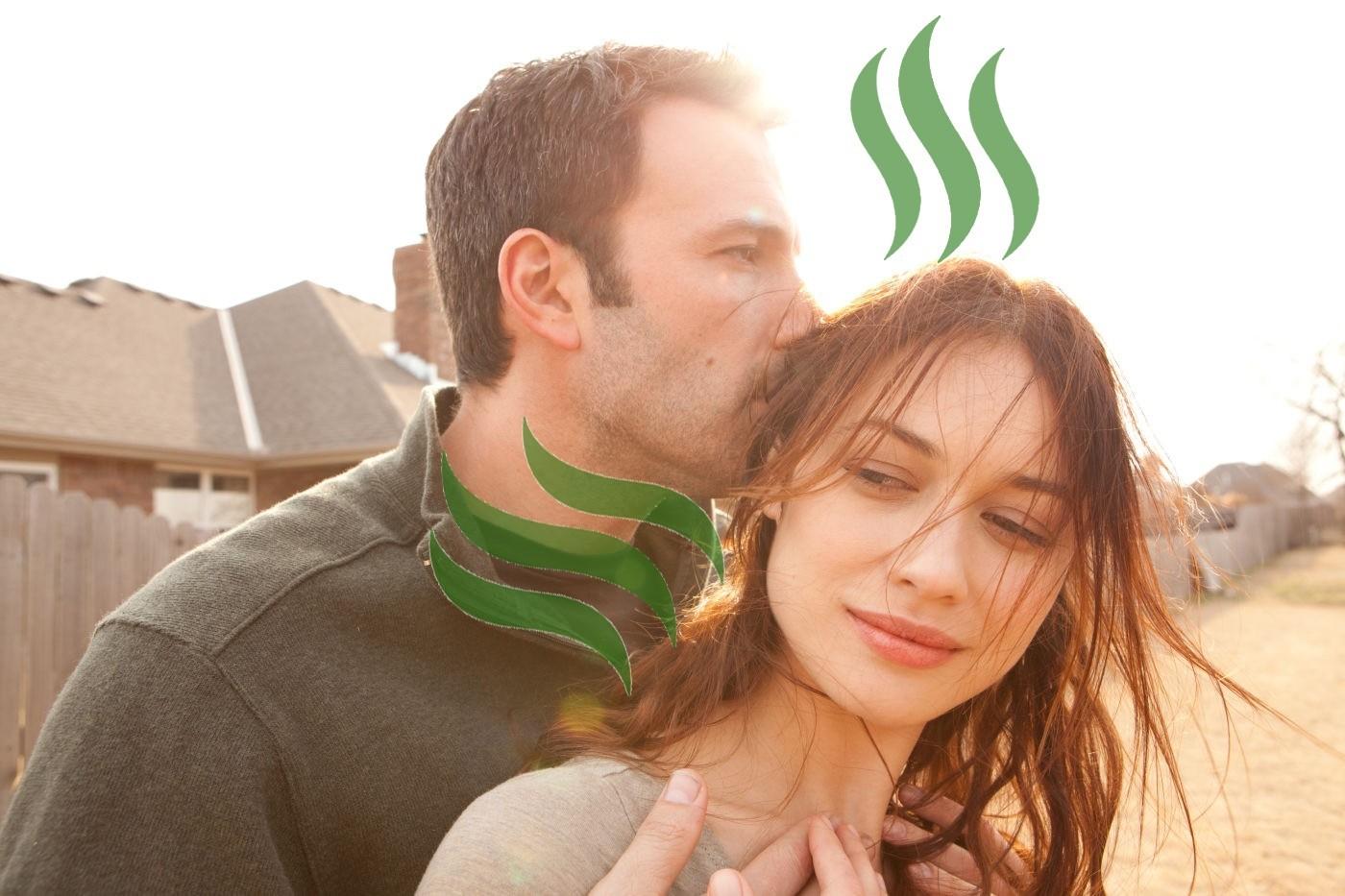 Топ-7 запахов женского тела, которые так ненавидят мужчины