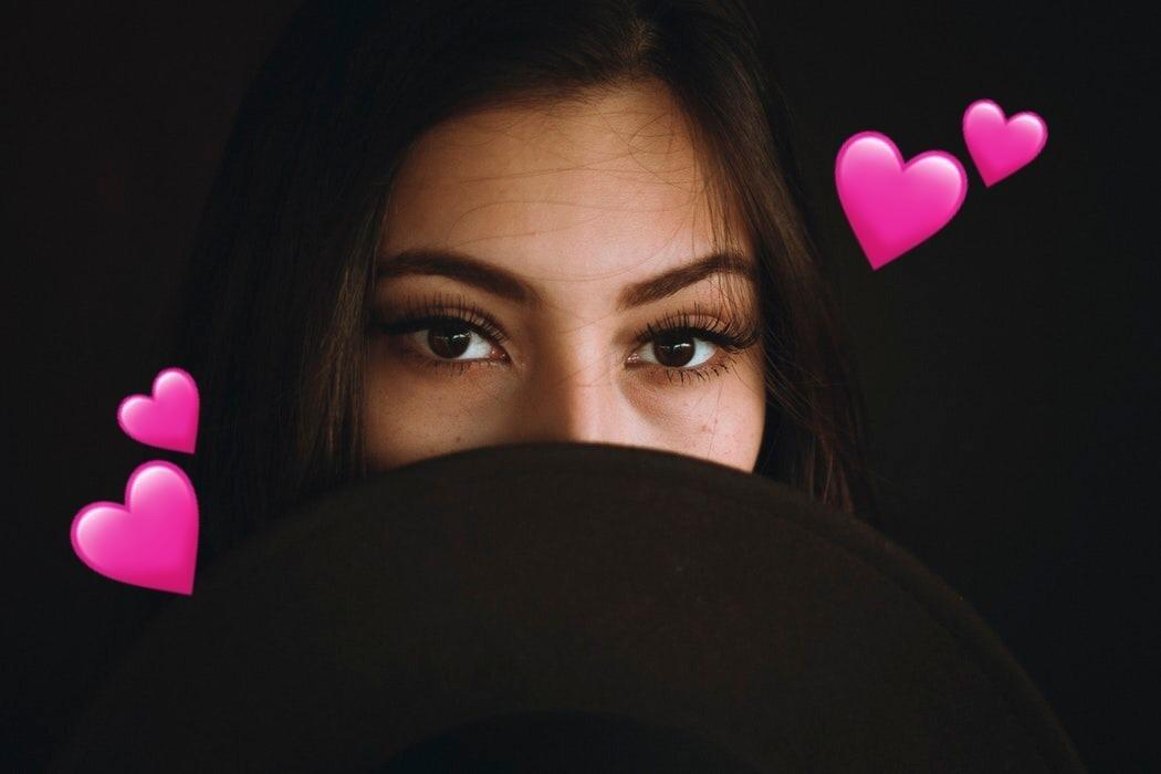 6 трюков от визажистов, как добиться эффекта ресниц «как в рекламе» с абсолютно любой тушью