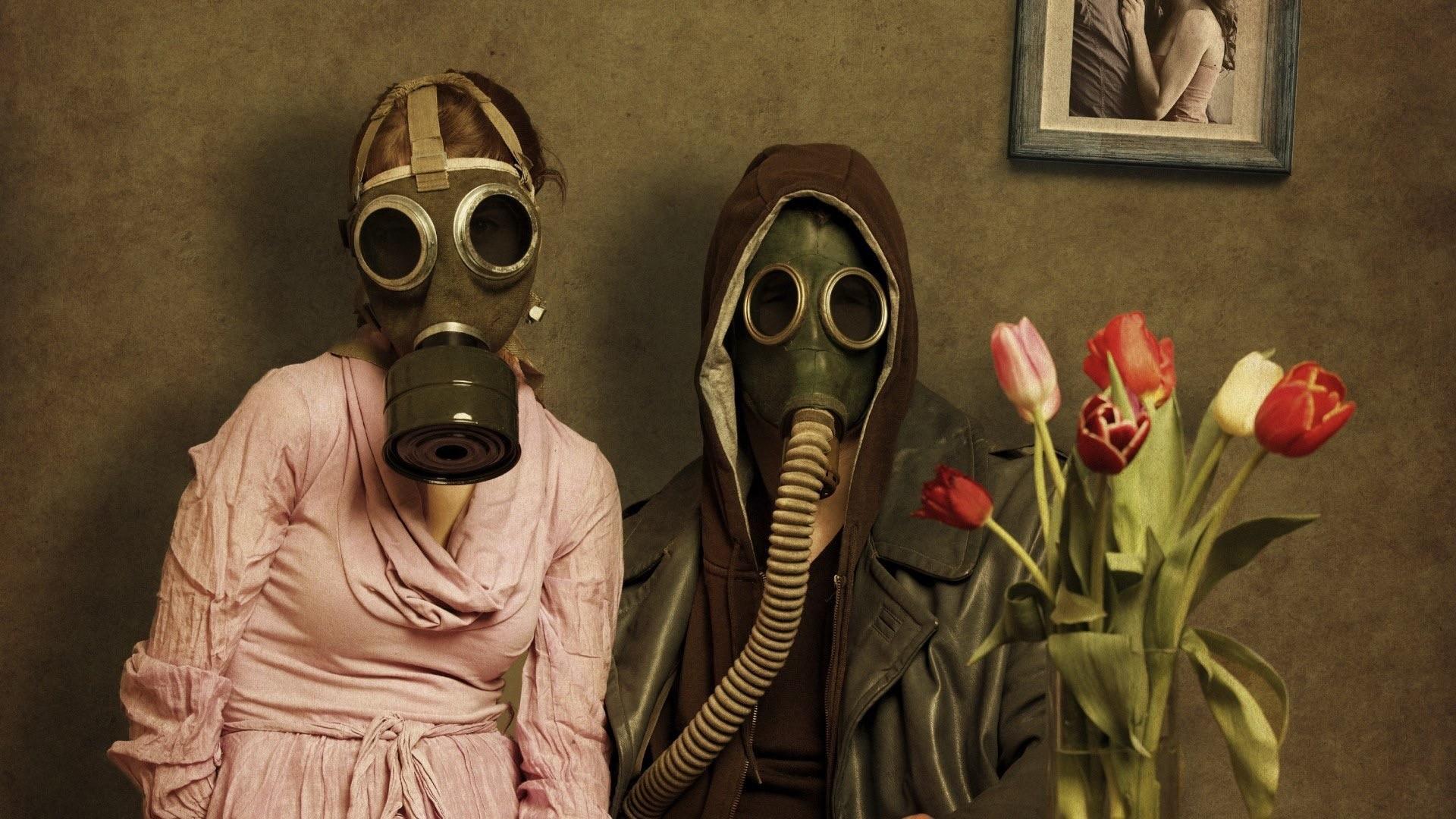 Как жить, если мама, муж или подруга — «токсичный» человек? 12 правил выживания
