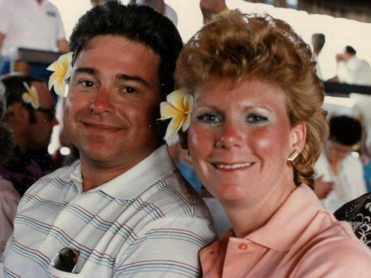 Мужчина бросил семью и просто исчез, а спустя 23 года оказался жив и женат на другой