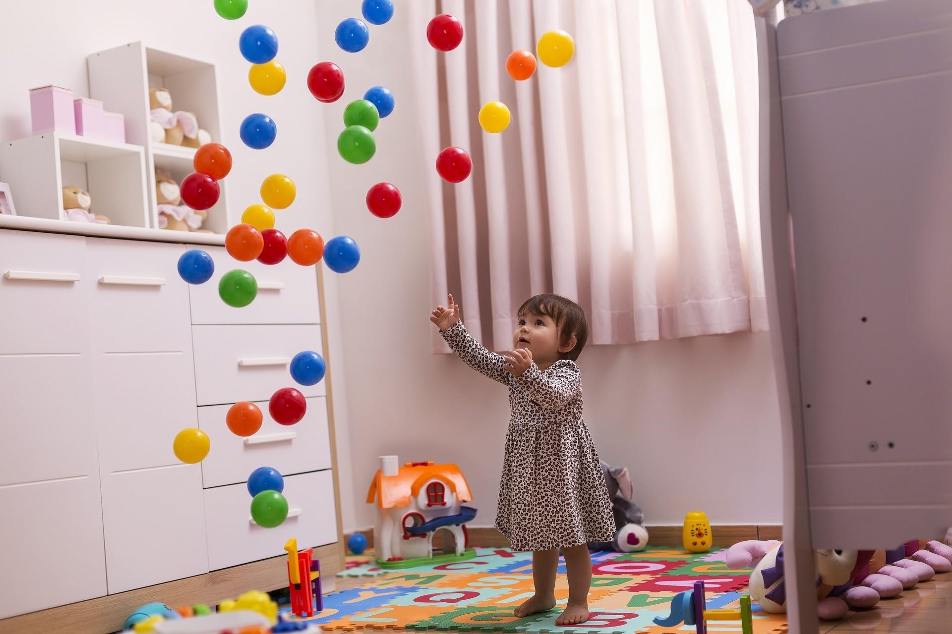 8 ошибок родителей, которые портят зрение ребенку