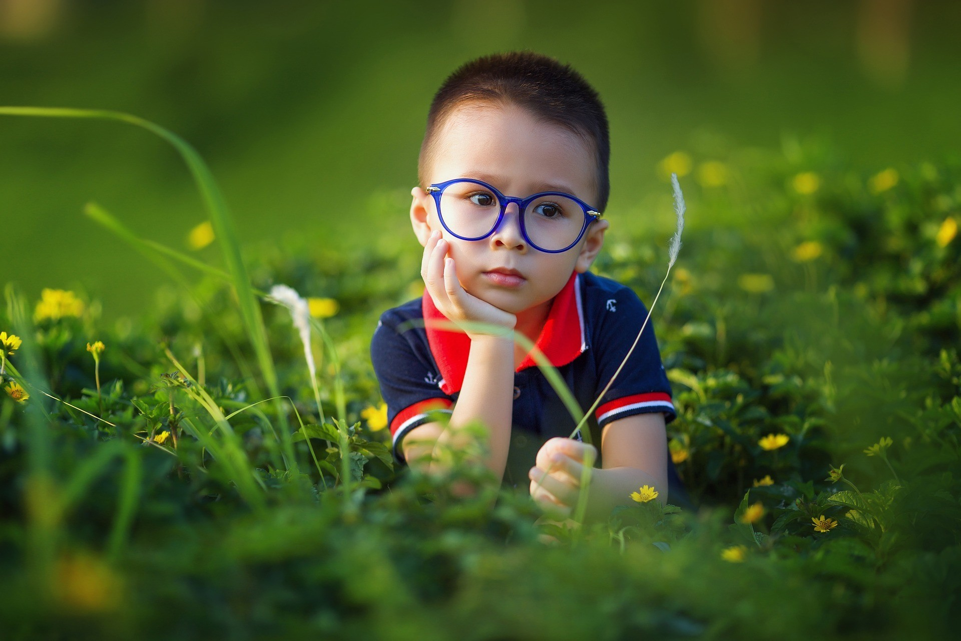 kak-sohranit-zrenie-rebenku-sovety-oftalmologa