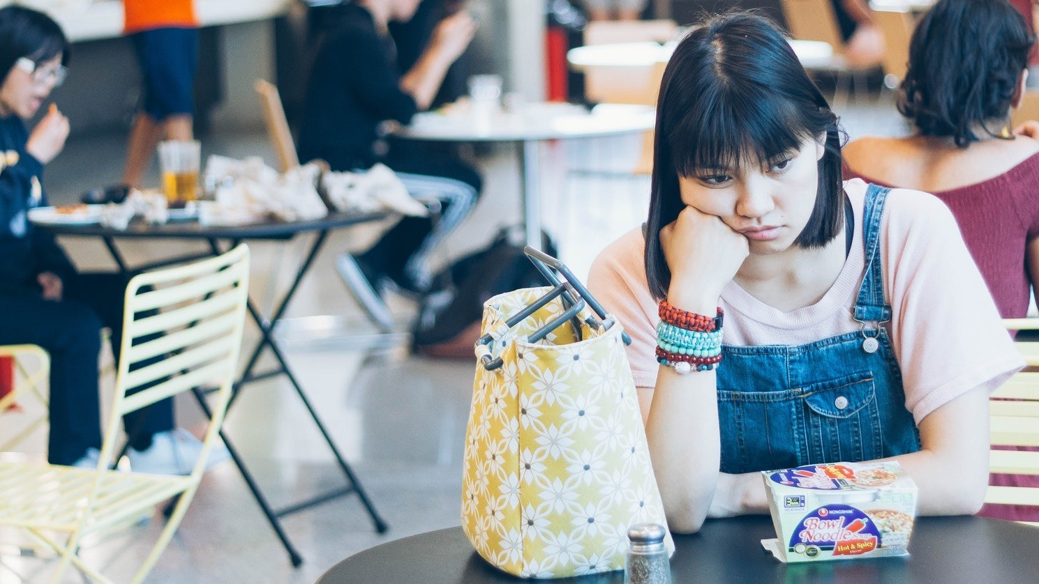 Что делать, если сорвалась с диеты? Советы диетолога, которые помогут продолжать худеть