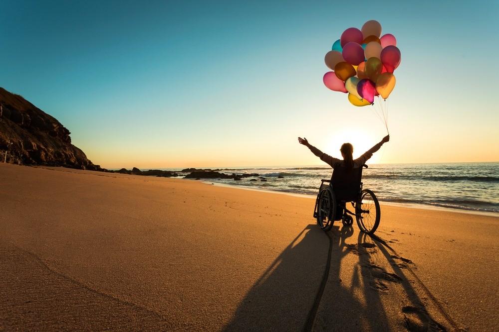 5 мифов о жизни с инвалидностью. Развенчивает легендарный врач Сергей Бубновский