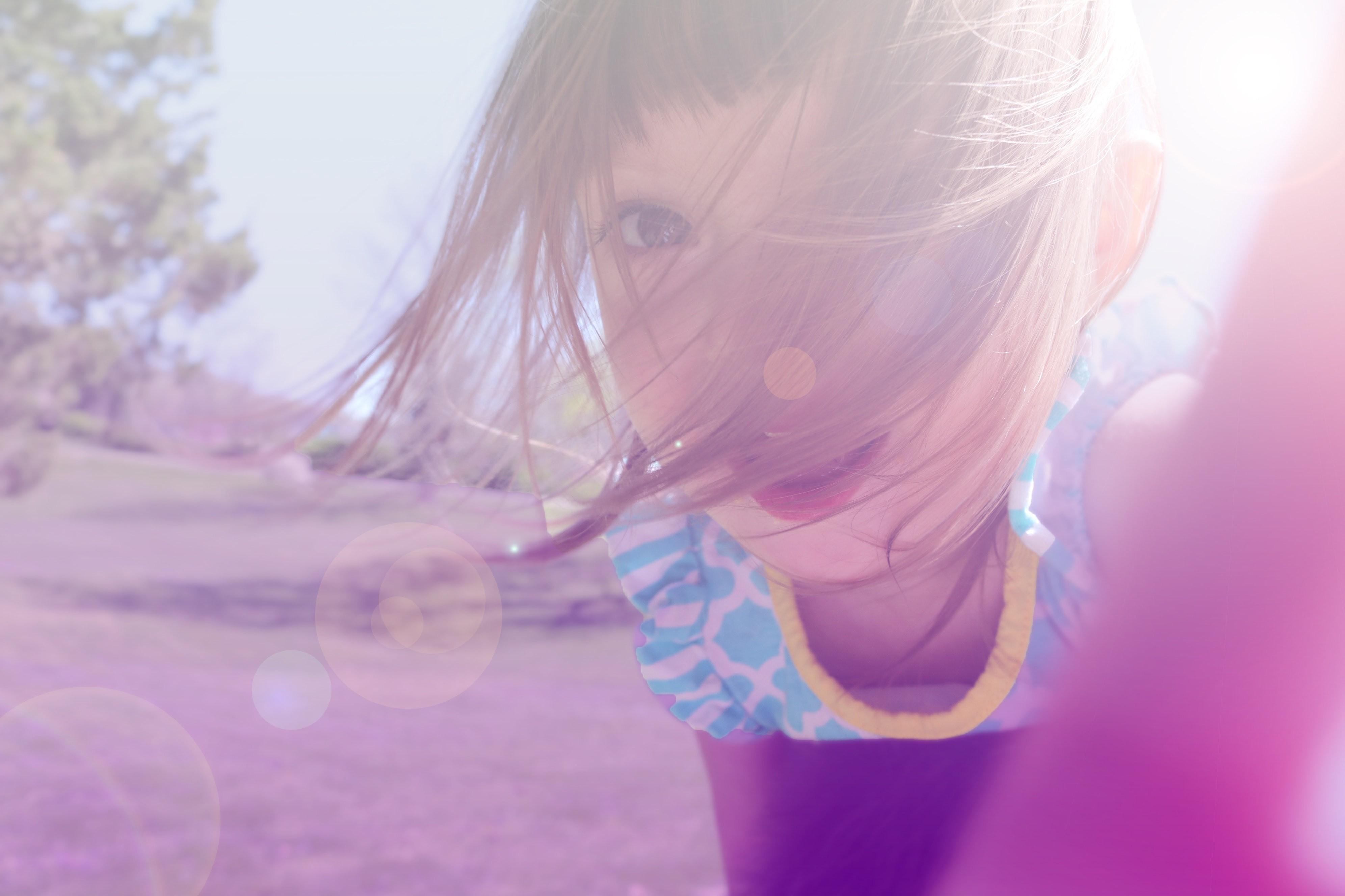 5 вещей, которым стоит поучиться у детей