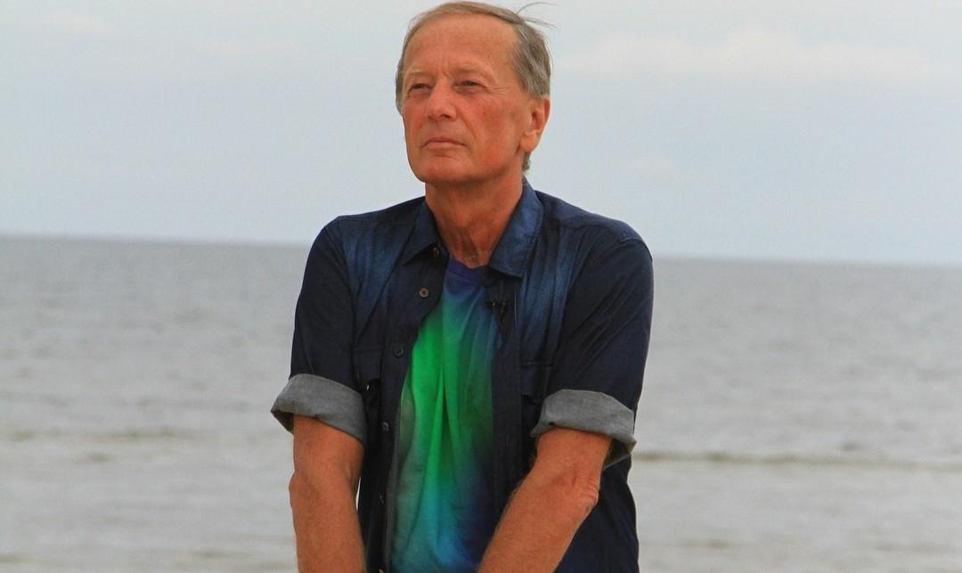 «Я его знала жизнерадостным человеком»: Регина Дубовицкая рассказала о последних днях жизни Михаила Задорнова