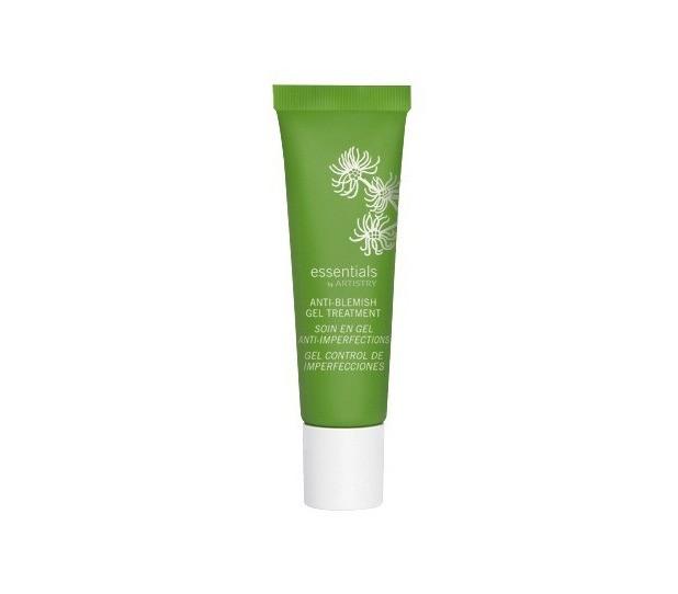 Увлажняющий крем-флюид с экстрактом календaулы для сухой и чувствителньой кожи «2 в 1», Nivea.  Цена 220 руб.*