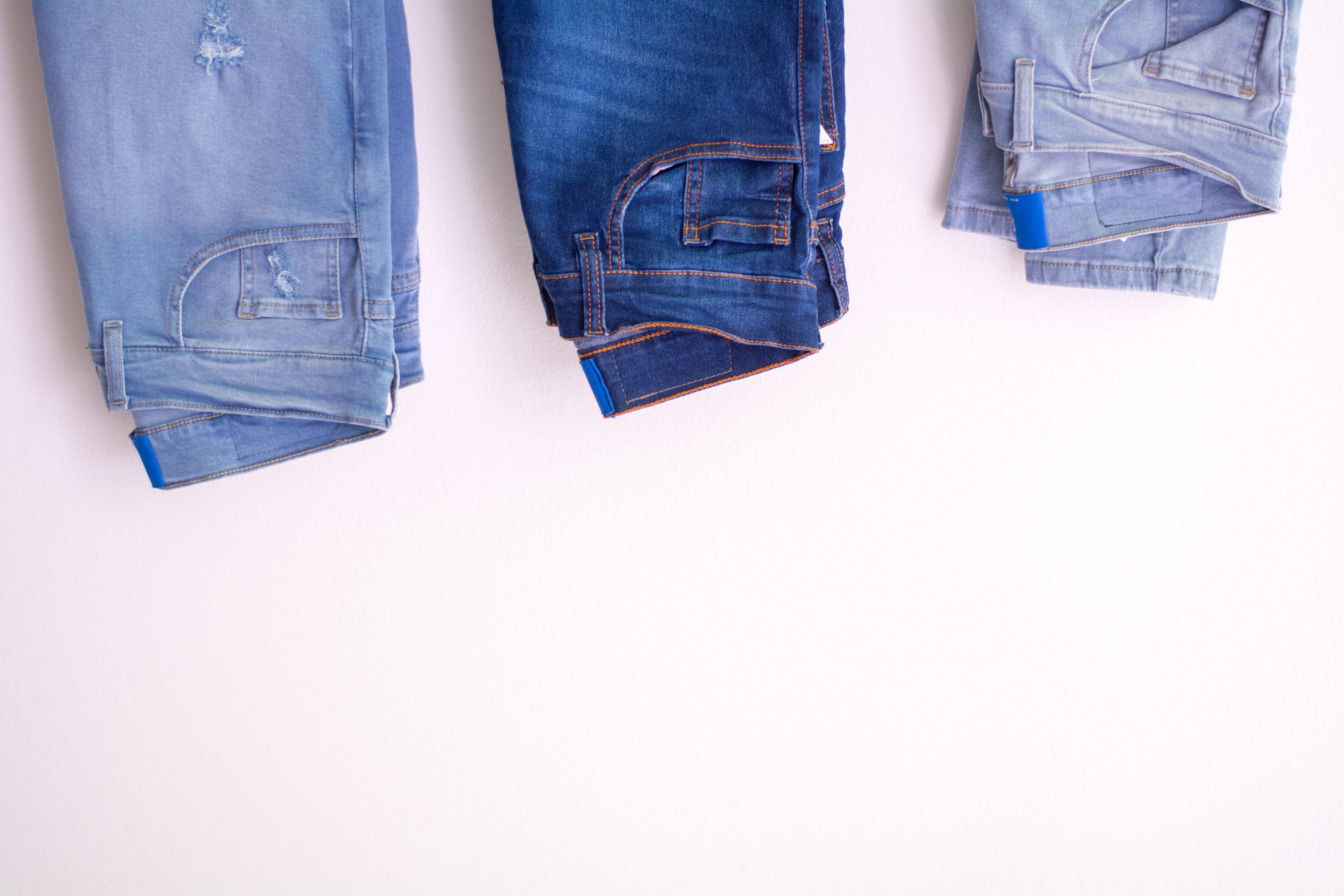 5 предметов гардероба, от которых стоит отказаться хотя бы ради здоровья