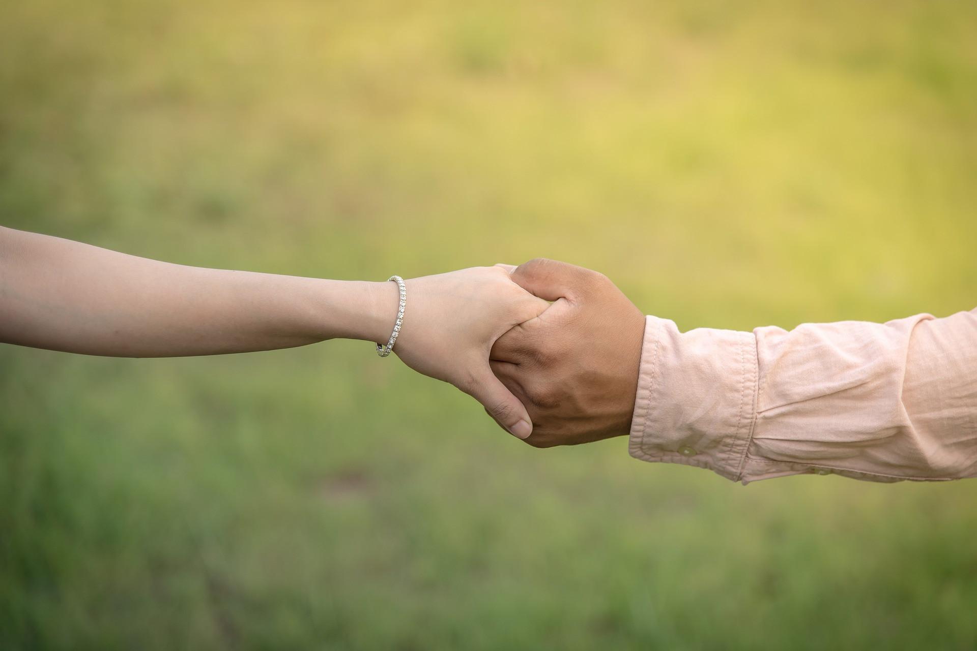 Что скрывает дружба между мужчиной и женщиной?