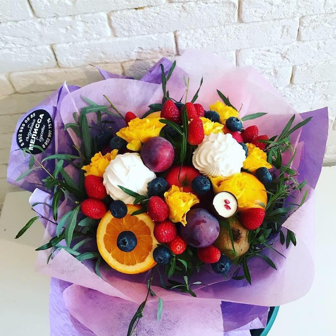 Букет из старых цветы маленькие, букет из желтых и оранжевых роз фото