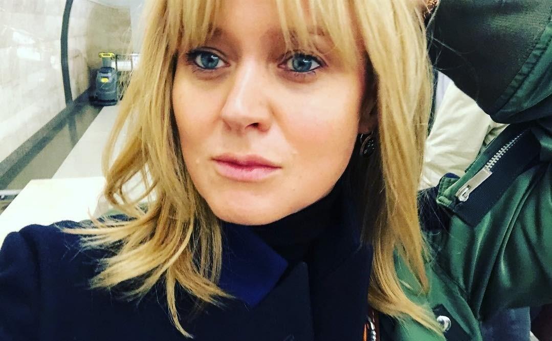 Анна Михалкова похудела на 15 кг из-за распространенной болезни