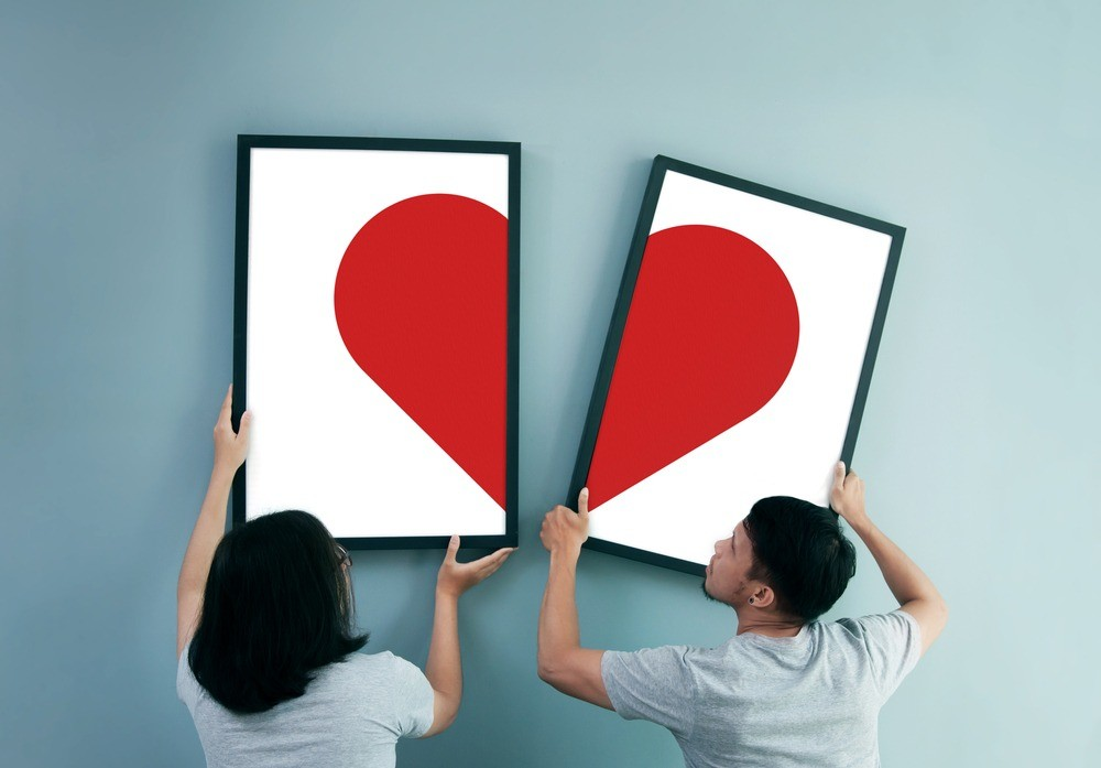 Как укрепить отношения, которые вот-вот развалятся: 5 историй и 5 советов психолога