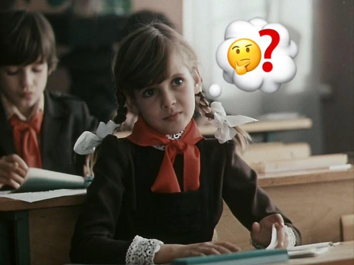 7 важных советов, которые не дали детям родители постсоветского пространства