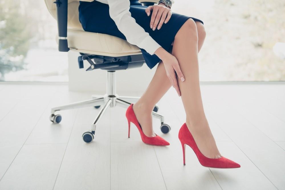Почему возникают отеки ног и как определить заболевание?
