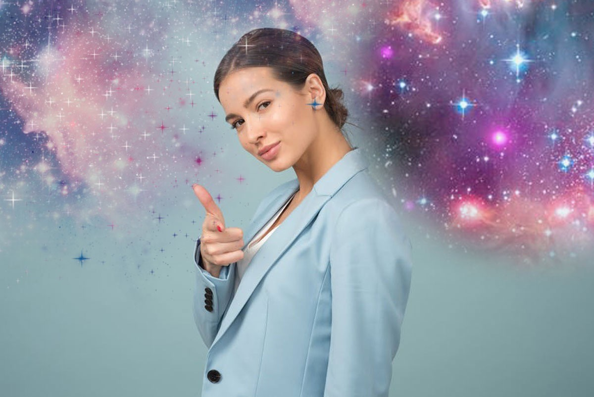 Энергетически мощные женские имена для каждого знака Зодиака
