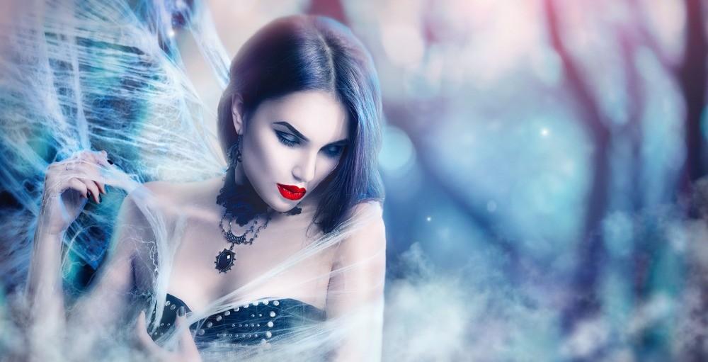 Подлые манипуляции и шокирующая ложь: демонические стороны личности по знаку Зодиака