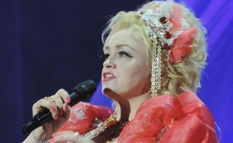 «Зачем так молодиться?»: поклонники ошарашены снимками Надежды Кадышевой без фотошопа