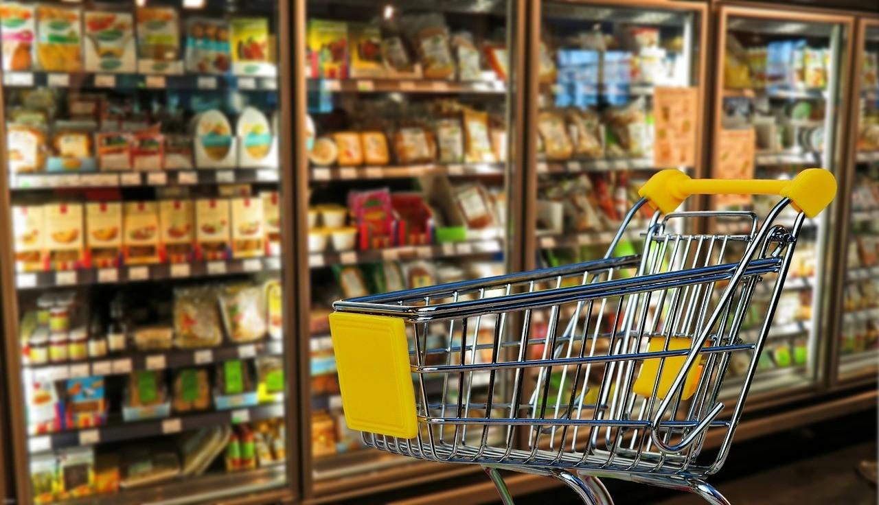 13 принципов «профессиональных покупателей», как ходить за продуктами