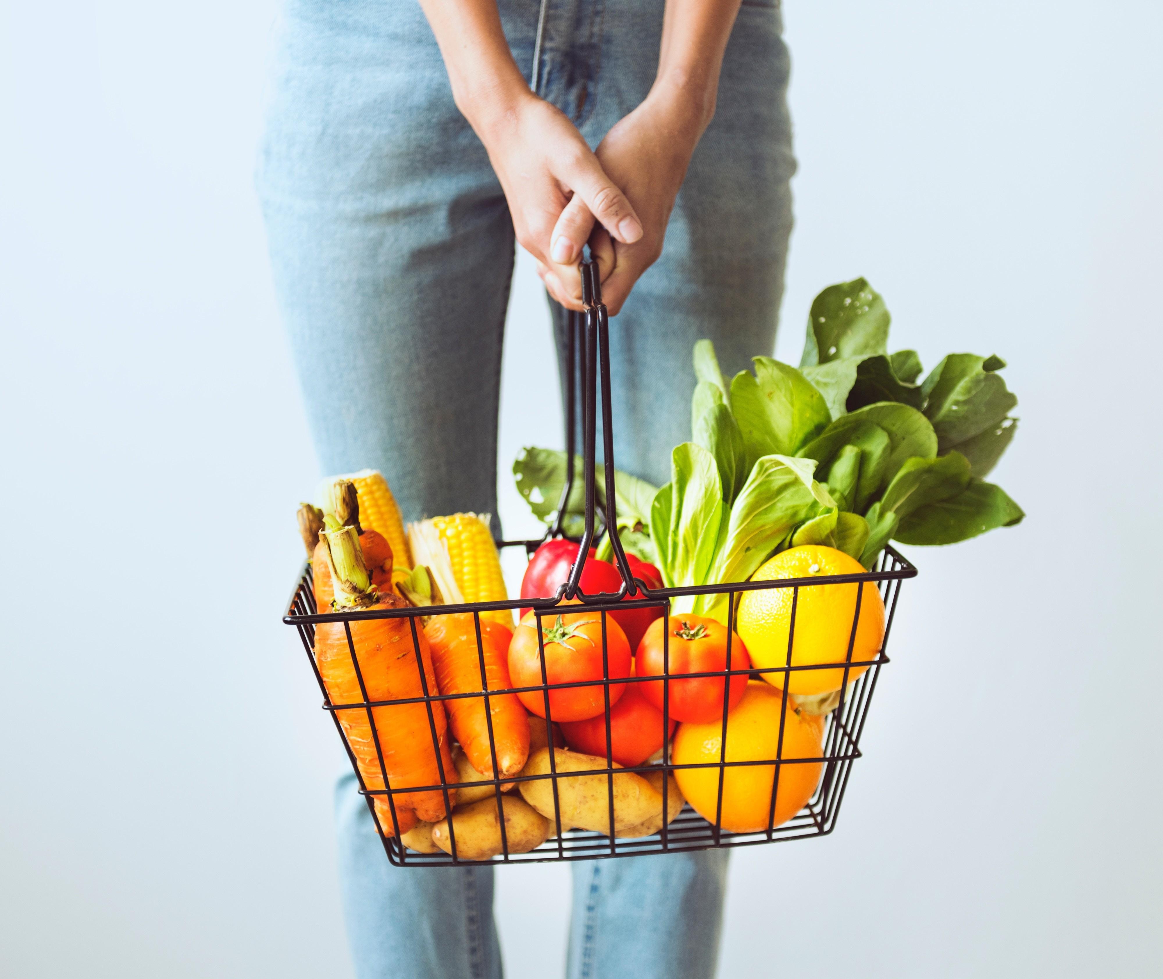 Продукты, повышающие сахар в крови: топ-лист опасной еды