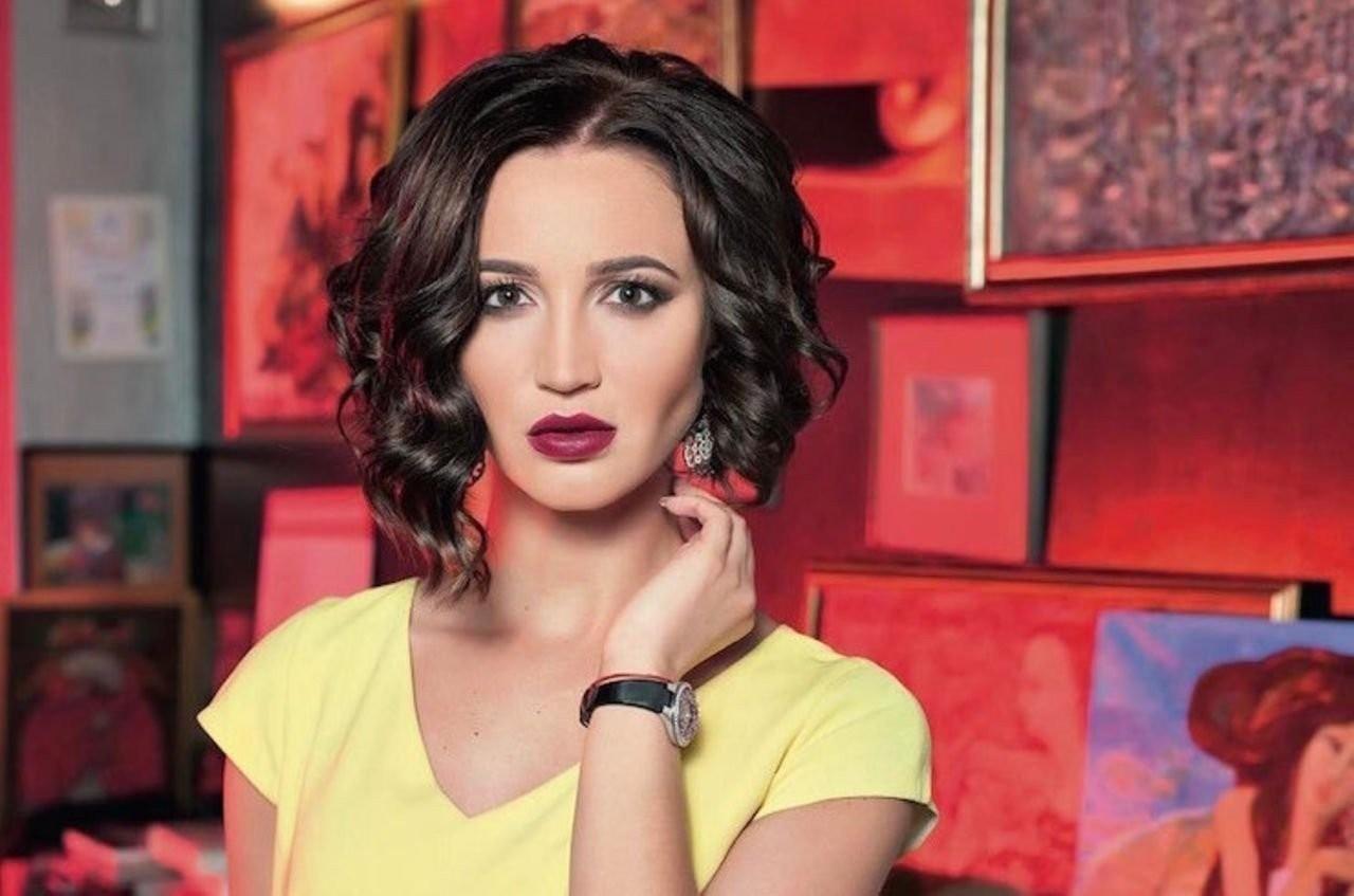Криминальный скандал: Ольге Бузовой грозит 6 лет колонии за мошенничество на 12 миллионов рублей