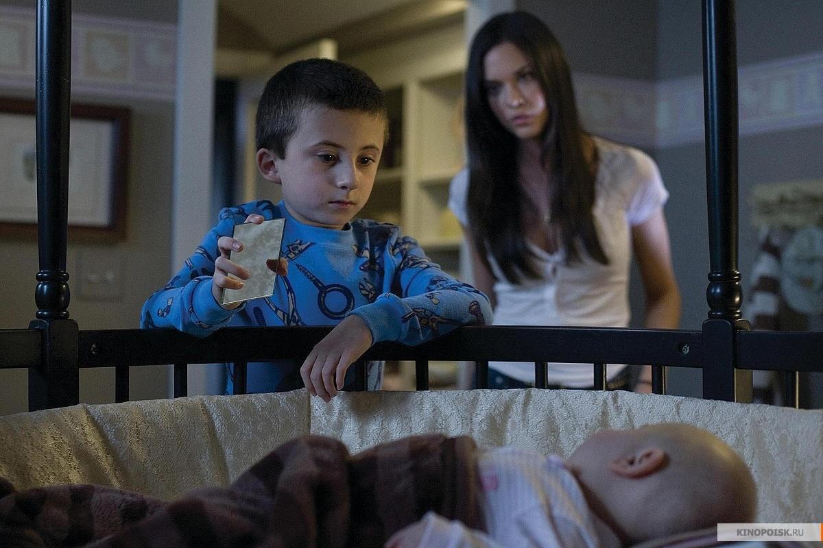 5 способов, как «маме-наседке» перестать бояться за ребенка