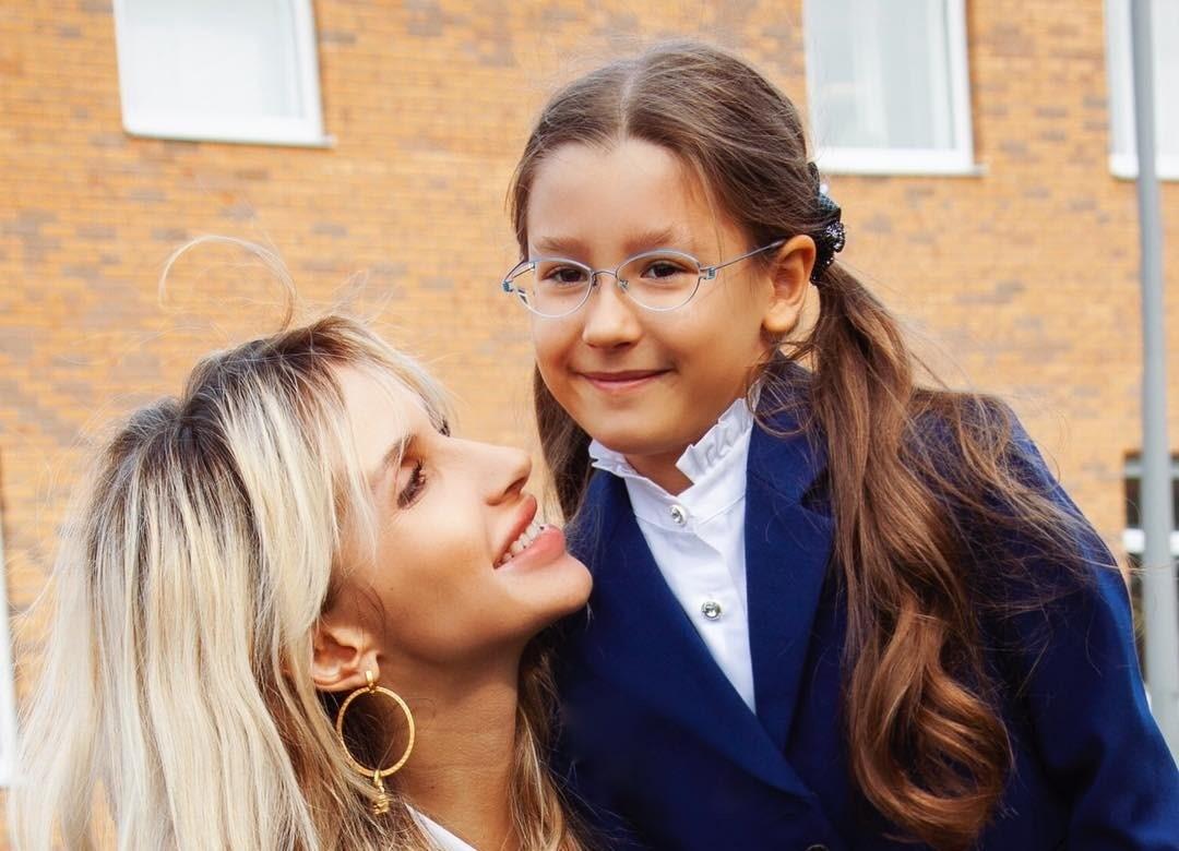 Светлана Лобода впервые заговорила о собственной свадьбе