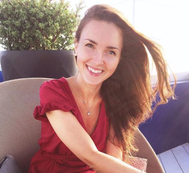 Анастасия (Instagram: @anastasia.kiseleva), переехала вме&#10...