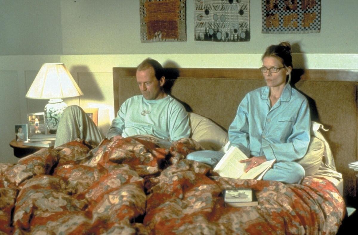 4 проблемы в спальне, которые разрушат отношения, если о них не поговорить