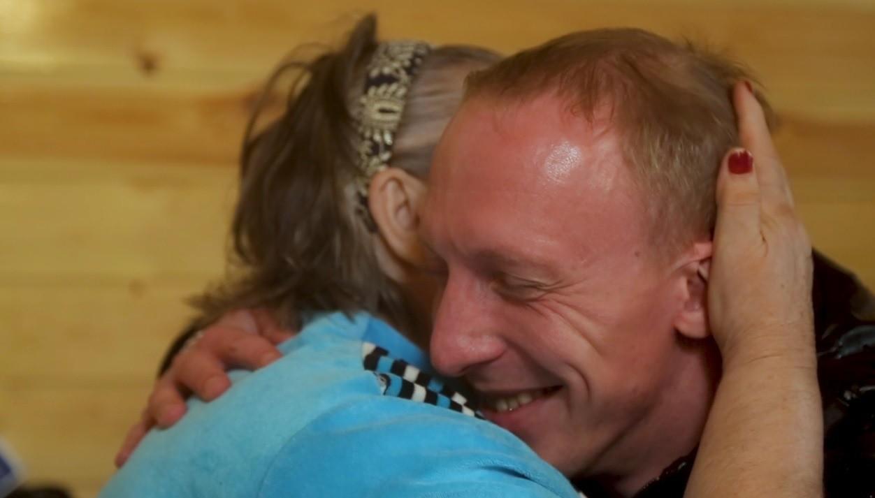 Телеканал «Пятница!» запускает проект по поиску биологических родителей