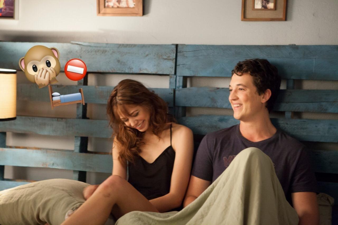 7 способов избежать интима, чтобы мужчина не понял, что ты ему отказала