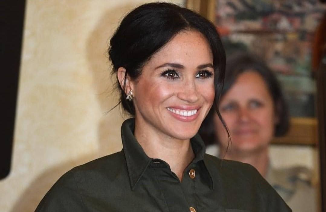 «Королевские замашки»: беременная Меган Маркл наняла 20 врачей