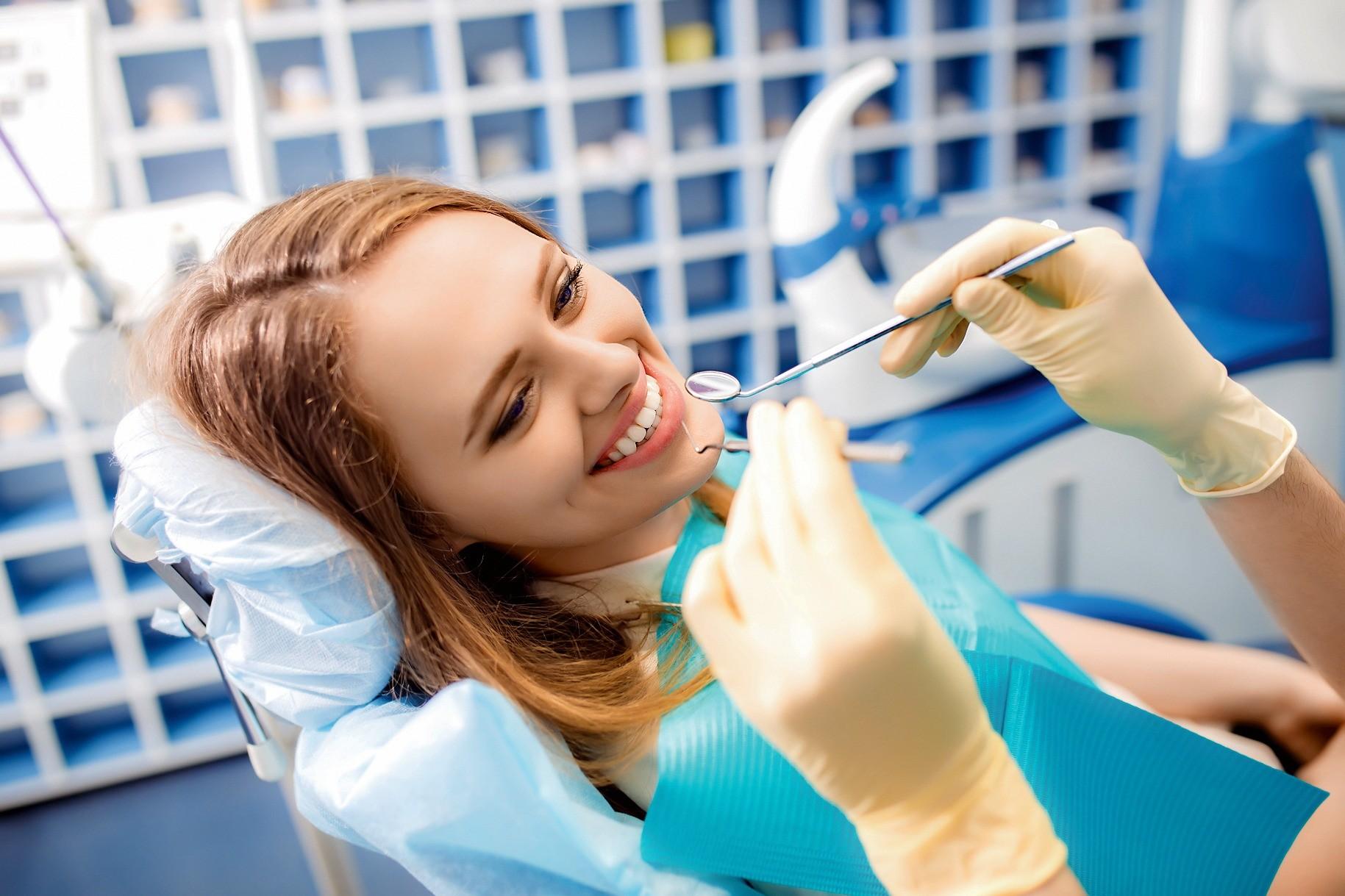 Особенности национального прикуса: кому и когда нужно выравнивать кривые зубы?