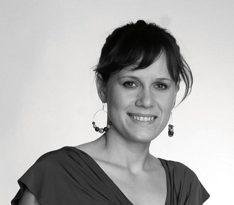 Татьяна Уткина, врач-педиатр  ДГП № 128 г. Москвы: