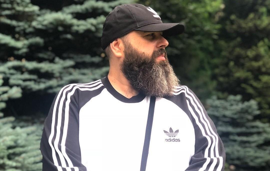 «Они родственники!»: Максим Фадеев прокомментировал слухи о романе своего сына и Ольги Серябкиной, заинтриговав пользователей