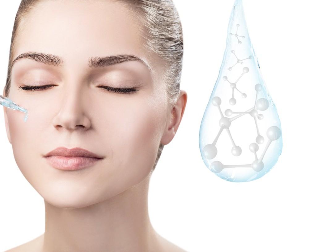 Нужно ли смывать мицеллярную воду?