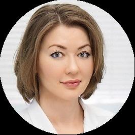 Марина Раткевич